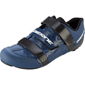 Gaerne G.Record Cycling Shoes Men blue